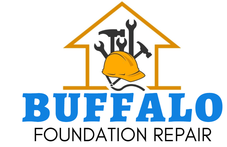 Buffalo Foundation Repair